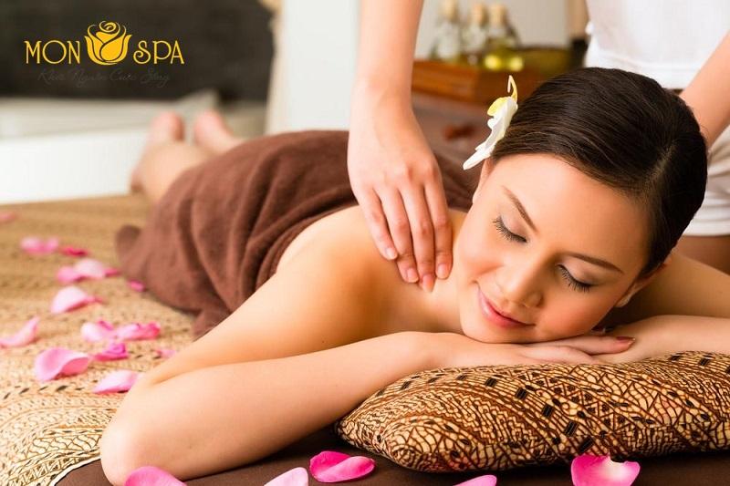 Massage-mon-spa