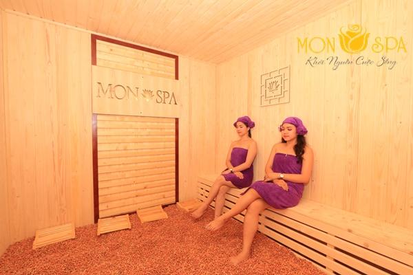 Mon-Spa-khoi-nguon-cuoc-song-1