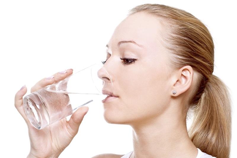 Chăm sóc da mặt vào mùa đông như thế nào cho hiệu quả?