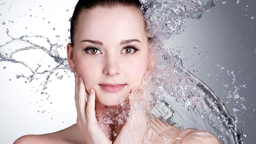 Tại sao bạn cần chăm sóc da mặt thường xuyên?