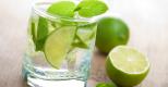 11 cách thải độc cơ thể đơn giản nhất hàng ngày