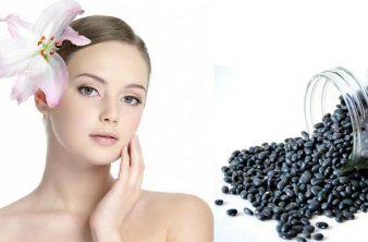 8 tác dụng tuyệt vời từ việc uống nước đậu đen rang thường xuyên