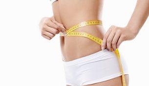 Bài tập giảm size vòng bụng dành cho người lười vận động