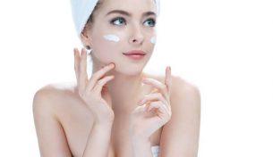 5 cách chăm sóc da cho chị em trong mùa nắng nóng