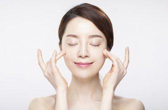 Chăm sóc da cơ bản – nền tảng quan trọng cho một làn da khỏe đẹp, tự nhiên