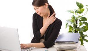 Dân văn phòng phải làm gì để chăm sóc sức khỏe thật tốt?