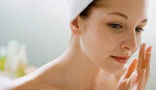 Dịch vụ chăm sóc da mặt sau sinh uy tín dành cho mẹ bỉm sữa
