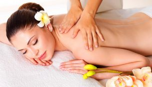 Massage body uy tín tại Mỹ Đình – Địa chỉ nào cho khách hàng lựa chọn?
