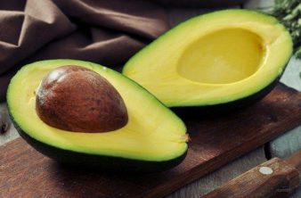 Những loại thực phẩm càng ăn càng đẹp da bạn nên lưu ý
