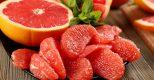 Muốn giảm cân hiệu quả, đừng bỏ qua những loại trái cây sau